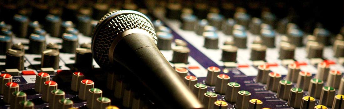 Solutions pour vos événements - Producteur et diffuseur de spectacles, artistes et événements - Divan Production
