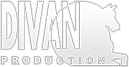 Divan Production logo