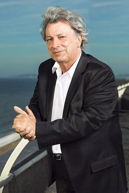 Hervé Vilard