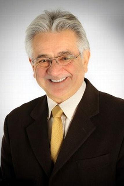 Jean Pierre Descombes