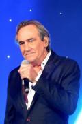 Philippe Lavil