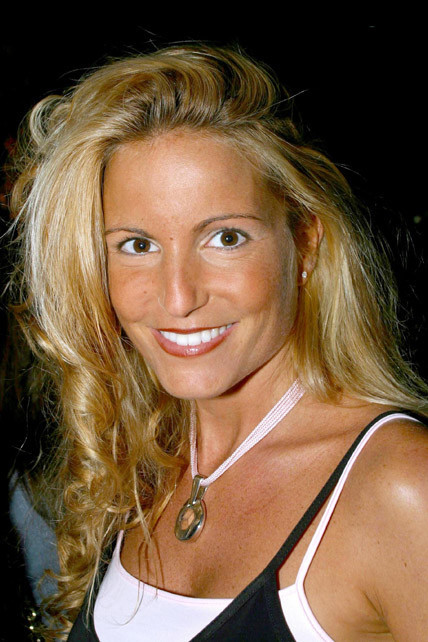 Sandy Valentino