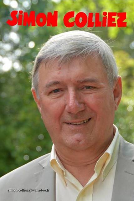 Simon Colliez