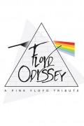 Floyd Odyssey