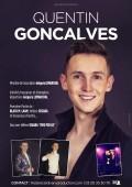 Quentin Goncalves