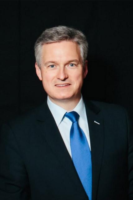Christophe Sandevoir