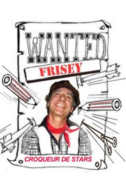 Frisey