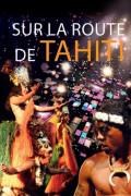 Aloha Tahiti Show
