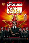 Le Choeur De L'ex Armée Rouge
