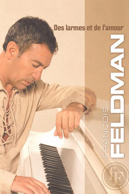 Francois Feldman